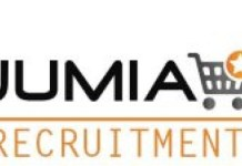 Jumia Nigeria Recruitment