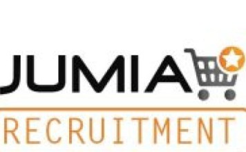 Jumia Recruitment 2021