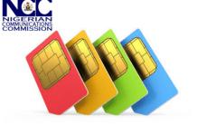 SIM Registration