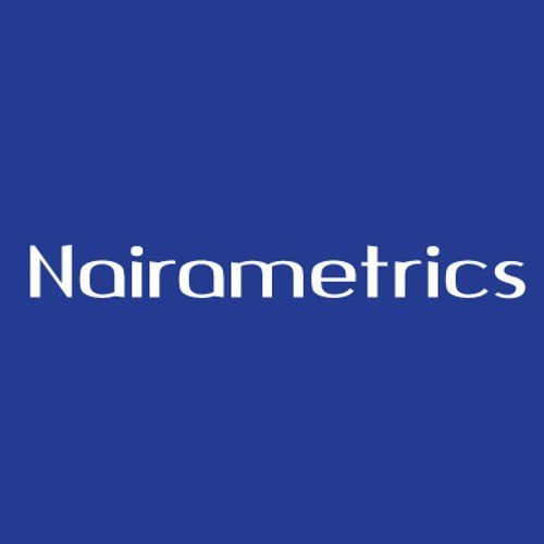 Recruitment at Nairametrics Financial Advocates Limited