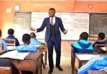 Apply for Secondary School Fresh Teacher's Recruitment (KSTSB) 2020/2021