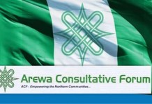 ACF reacts to attack on herdsmen by Yoruba youths warns about civil war