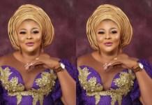 Dayo Amusa, Fathia Williams, Victoria Inyama, Others React to Ireti Osayemi's New Post On Her Birthday