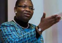 Release Sowore now or prepare more cells, Ezekwesili tells Buhari