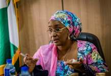 FG to give N20,000 cash grant to 160,000 Nigerians