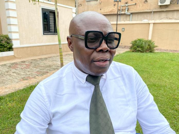 I will drag Obaseki to court if kidnapping others continue in Edo – Activist Eholor