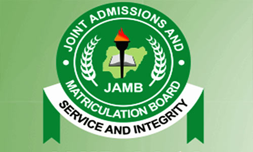 JAMB Opens Portal For Admission, Gives Update On Sale Of UTME Form