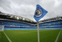 Manchester City Football Group Has Set Up A Partnership With Club Bolivar