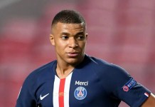 Transfer: Mbappe to make decision on future amid interest from Real Madrid Liverpool