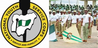 NYSC Commence 2021 Batch A Stream 2 Online Registration