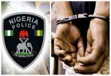 Seven suspects arrested in Kaduna over electricity fraud, theft