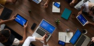 6 Best Online Business Courses to Consider Taking in 2021