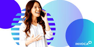 call tracking marketing
