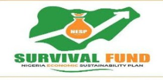 Latest News on MSME Survival Fund