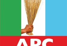 Breaking: Another Reps member defects to APC, gives crucial reason
