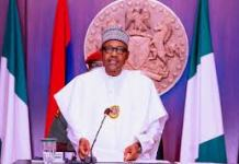 Programmes Launched By FG To Support Nigerian Youth