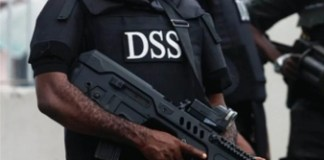 DSS Salary Structure 2021, Recruitment Update