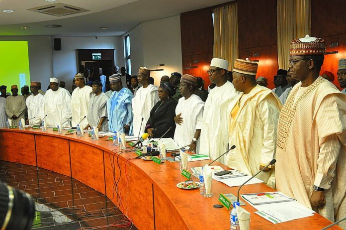 Open Grazing No Longer Sustainable – Northern Governors Reiterates (Do You Agree?)