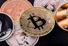 Just In : CBN Dragged To Court Over Cryptocurrency Prohibition