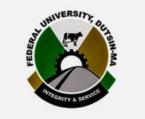 Four students suspended for cultism in Katsina University