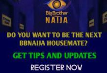 Simple Guide To Apply For BBNaija 2021 (Season 6)