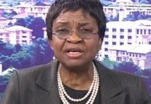 People Are Dying Of COVID-19, Vaccines Should Not Be Stopped – NAFDAC