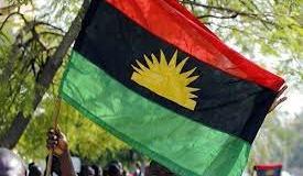 Latest Nnamdi Kanu News, Biafra News Today Wednesday, 14 July 2021