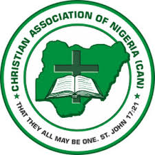 Niger Christians appoint Youth Ambassadors