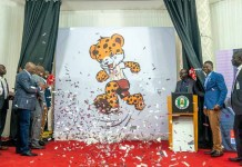 Edo Sports festival: Confusion as FG, Edo govt clash over fund