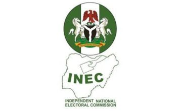 INEC Salary Structure for AD-HOC Staff / Qualification