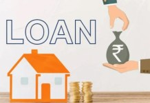 Business loans: List of Microfinance Banks that can give you up to N5 million easily