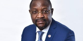 {INTERVIEW} Why NYSC must not be scrapped- Minister of Youth and Sports