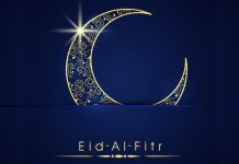 Is there public holiday on Friday in Nigeria?: List of states that has declared public holiday for Eid-al-Fitr