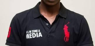 Meet Kingsley Samson Izebu a Popular Scammer In Edo State