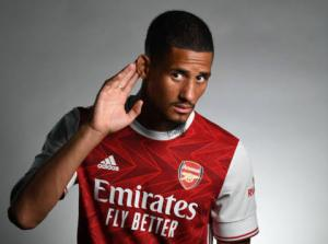 Latest Transfer News This Tuesday Morning 13th July 2021