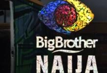Bbnaija 2021: WATCH An Exclusive Tour In The Bbnaija House (Video)