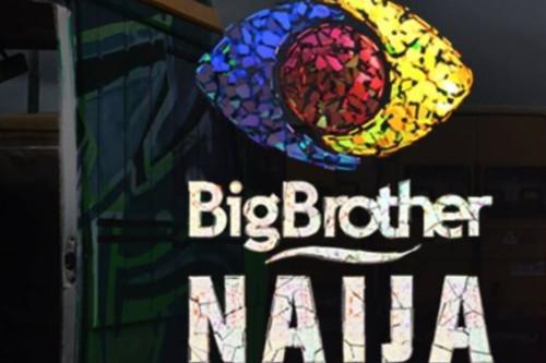 Breaking: Ohanaeze Calls For #BBNaija Ban