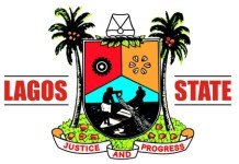 Lagos State Teacher Recruitment Update 2021