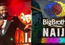 BBNaija season 6 premiere date announced (See Video)