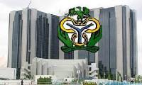 CBN set to launch Entrepreneurship Scheme for Nigerian university graduates (See Details)