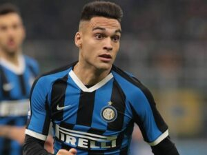 Latest Football Transfer News For Today for 18th August 2021