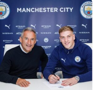 Latest Transfer News For Today Friday 20th August 2021