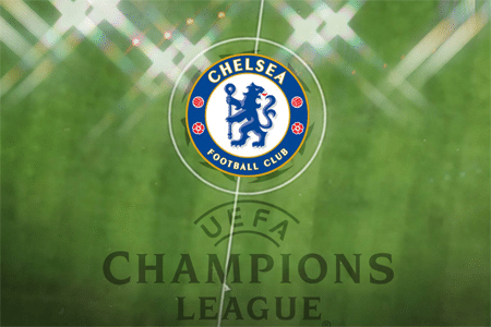 Chelsea Announces Date And Time For Group Stage Fixtures