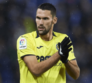 Chelsea Latest News And Transfer Update For Today 12th August 2021