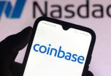 Top crypto exchange ' Coinbase ' launches in Japan