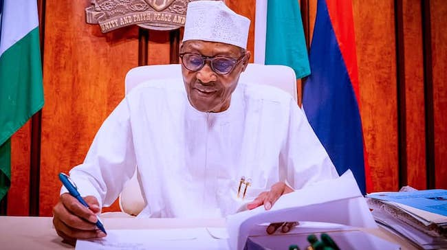 BREAKING: FG Approves Payment Of N75,000 Stipend To University Undergraduates