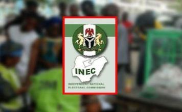 Apply for INEC Recruitment 2021/2022 Application Form Registration Portal | www.inecrecruitment.com