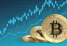 Bitcoin, Ethereum,Cryptocurrency Prices Today On September 11th 2021