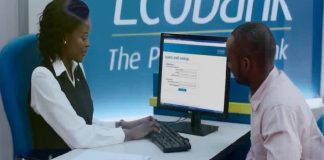 Ecobank Loan Code, Requirements and Repayment Plans