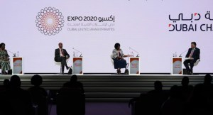 Dubai Chamber Hosts 6th Global Business Forum Africa